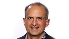 Bob Ghaffari