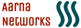 Aarna Networks