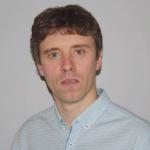 Declan O'boyle