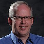 Kevin W. Bross