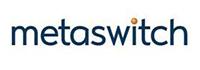 Metaswitch SBC Tests Show 26% Media Transcoding Improvement