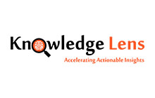 Knowledge Lens Pvt Ltd